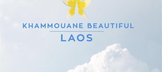 Khammouane Beautiful