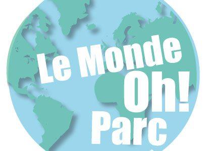Le Monde Oh! Parc 2017