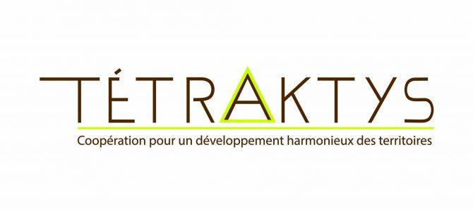>> Tétraktys Recrute <<