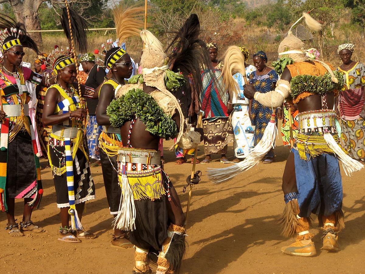 Association des minorites ethniques tetraktys