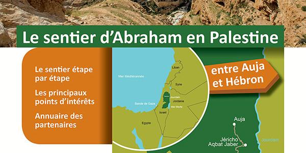 Atlas du Sentier d'Abraham