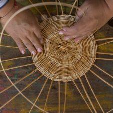 L'artisanat, une grande richesse du patrimoine de Zapatoca